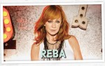 Image for REBA WITH SPECIAL GUEST CHASE BRYANT