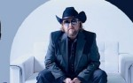 Image for Colt Ford