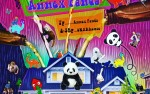 Image for GNAR house with Annex Panda