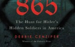 Image for The Book Club -Debbie Cenzibar; Citizen 865