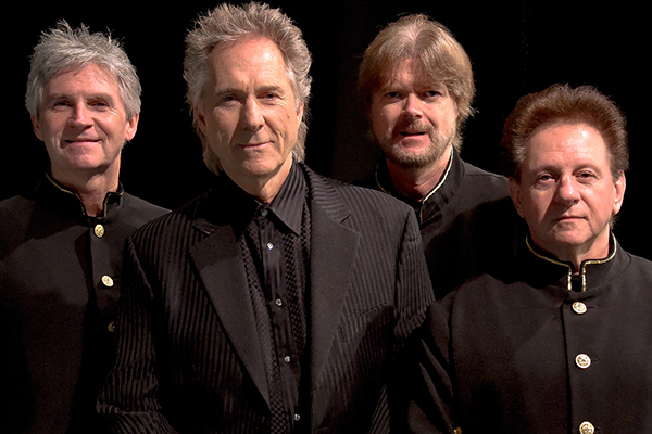 Gary Puckett & The Union Gap