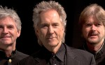 Image for Gary Puckett & The Union Gap 6 PM