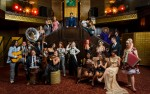 Image for Postmodern Jukebox presented by the SCFA Signature Series