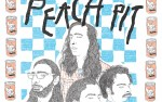 Image for Peach Pit