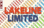 Image for Lakeline Limited