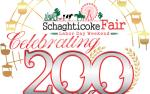 Image for Schaghticoke Fair Admission