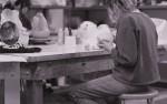 Image for Teen Workshop: Ceramics