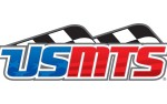 Image for 2021 USMTS Labor Day Dual