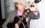 Image for Dwight Yoakam with Special Guest