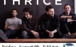 Image for Concert4 - Thrice