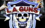 Image for L.A. GUNS 18+