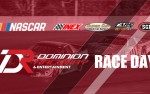 Image for RADLEY CHEVROLET  CARS Tour Racing 7pm Green Flag