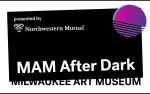 Image for MAM After Dark: Miami Nights