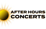 Image for 2019 After Hours Concerts