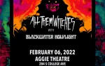 Image for All Them Witches w/ Blackwater Holylight - Presented by 98.7 KGNU