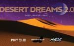 Image for Desert Dreams 2.0
