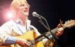Image for A John Denver Rocky Mountain Christmas with Chris Collins & Boulder Canyon-Maumee Indoor Theater
