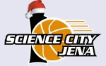 Image for Science City Jena Weihnachtstombola