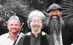 Image for Tannahill Weavers