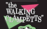 Image for The Walking Clampetts