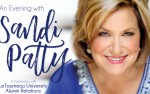 Image for An Evening with Sandi Patty
