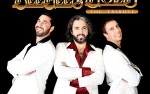 Image for BEE GEES GOLD presented by Sun Concerts