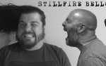 Image for STILLFIRE BELLOWS, The Dog Apollo, Man Apart, and Christopher Rudasill