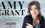 Image for Amy Grant