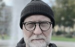 Image for Bob Mould (Solo Electric), Jason Narducy