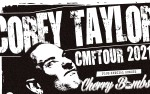 Image for Corey Taylor