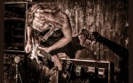 Image for An Evening with Ana Popovic