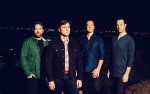 Image for ALT 102.3 Presents Jimmy Eat World: Surviving, The Tour with JJ Wilde