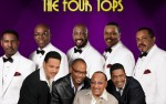 Image for CANCELLED - THE TEMPTATIONS & THE FOUR TOPS