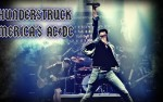 Image for Thunderstruck: AC/DC Tribute