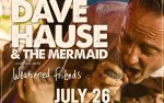 Image for Dave Hause & The Mermaid