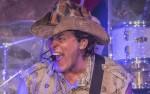 Image for TED NUGENT [LUXURY SUITES]