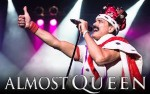 Image for ALMOST QUEEN AND SPECIAL GUEST TAYLOR TOTE presented by Sun Concerts