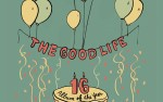 Image for The Good Life