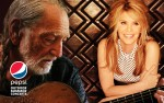 Image for Willie Nelson with special guest Allison Krauss (OUTDOORS)
