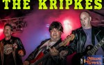 Image for The Kripkes