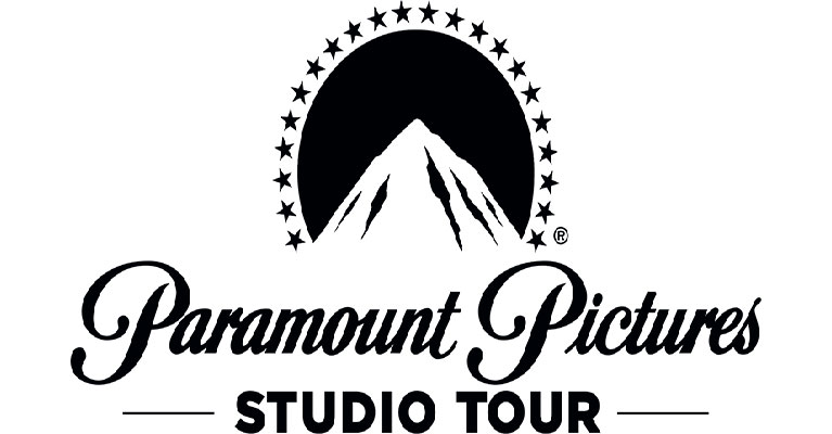Paramount Pictures Tour Tickets