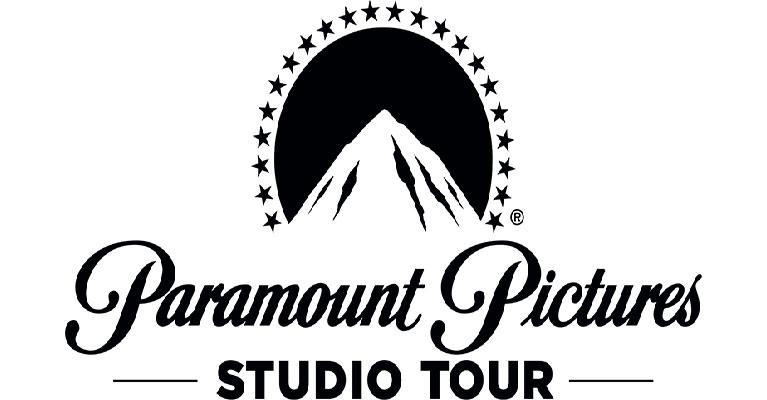 Paramount Studio Tour