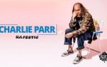 Image for FPC Live Presents CHARLIE PARR