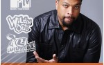 Image for DeRay Davis