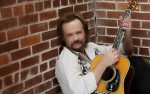 Image for Travis Tritt