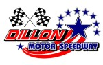 Image for 3/6/21 CARS Tour-Dillon Motor Speedway