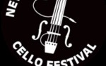 Image for New Directions Cello Festival: Friday Night Concert