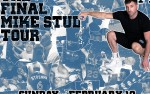 Image for Mike Stud - The Final Mike Stud Tour