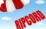 Image for Ripcord  - CANCELLED