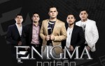 Image for Enigma Norteno